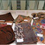 produk indonesia di luar negeri